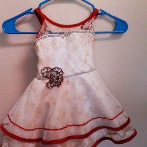 Dresses & Skirts - 1 year kid dress